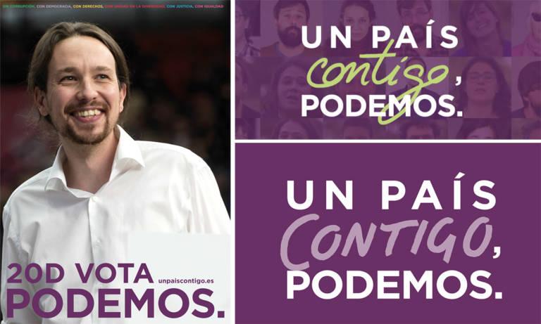 20D(II): CLAVES DE LA CAMPAÑA ELECTORAL