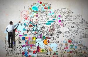CREATIVIDAD VS ROBOTS,  LA IMPORTANCIA DE UNA EDUCACIÓN BASADA EN LA CREATIVIDAD