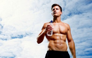 Un artículo de Equipo ColumnaZero Fitness.