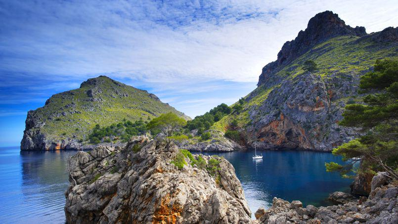 ISLAS BALEARES, UNA APUESTA ALL-IN