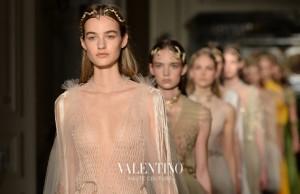 Un artículo de Yolanda Parra para ColumnaZero Moda.