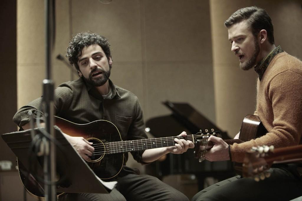 EL OBTURADOR: LA ESENCIA MUSICAL DEL CINE DE LOS HERMANOS COHEN