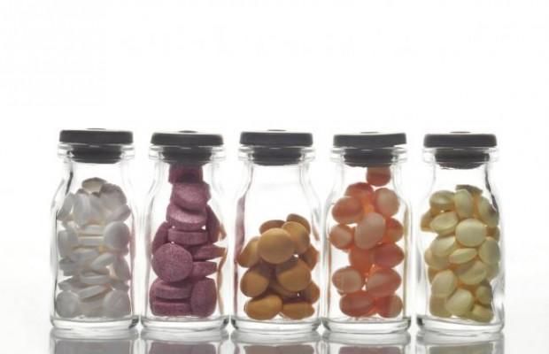 ¿SON LOS TRANQUILIZANTES UNA DE LAS DROGAS MÁS ADICTIVAS?