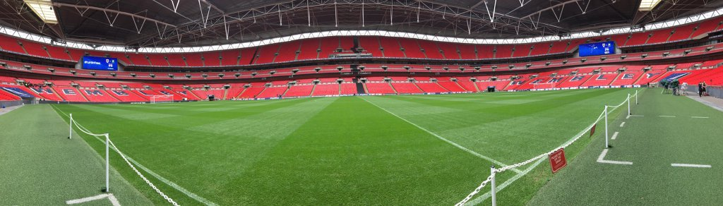 Wembley (Twitter.com_wembleystadium)
