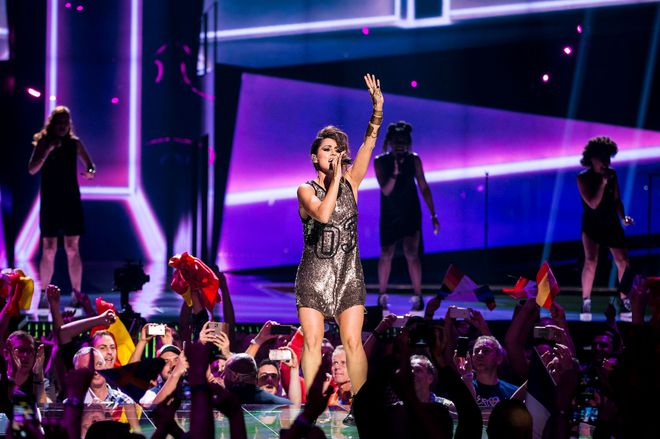 ESPECIAL AUDIENCIAS MAYO: ANTENA 3 RECORTA DISTANCIAS GRACIAS A LA FINAL DE LA CHAMPIONS