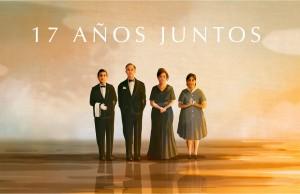 Un artículo y fotografía de Víctor Marfil para ColumnaZero.
