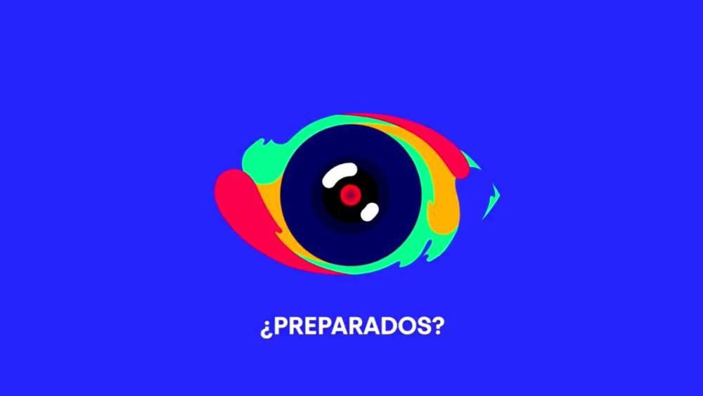 LOS ESTRENOS QUE ESTÁN POR VENIR EN LA TELEVISIÓN ESPAÑOLA ESTE OTOÑO