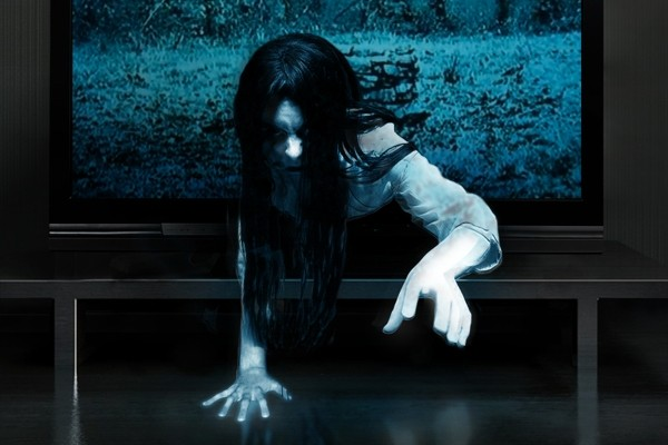 SUPER 8: LA SAGA THE RING