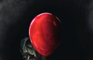CRÍTICA CINE: IT (2017)