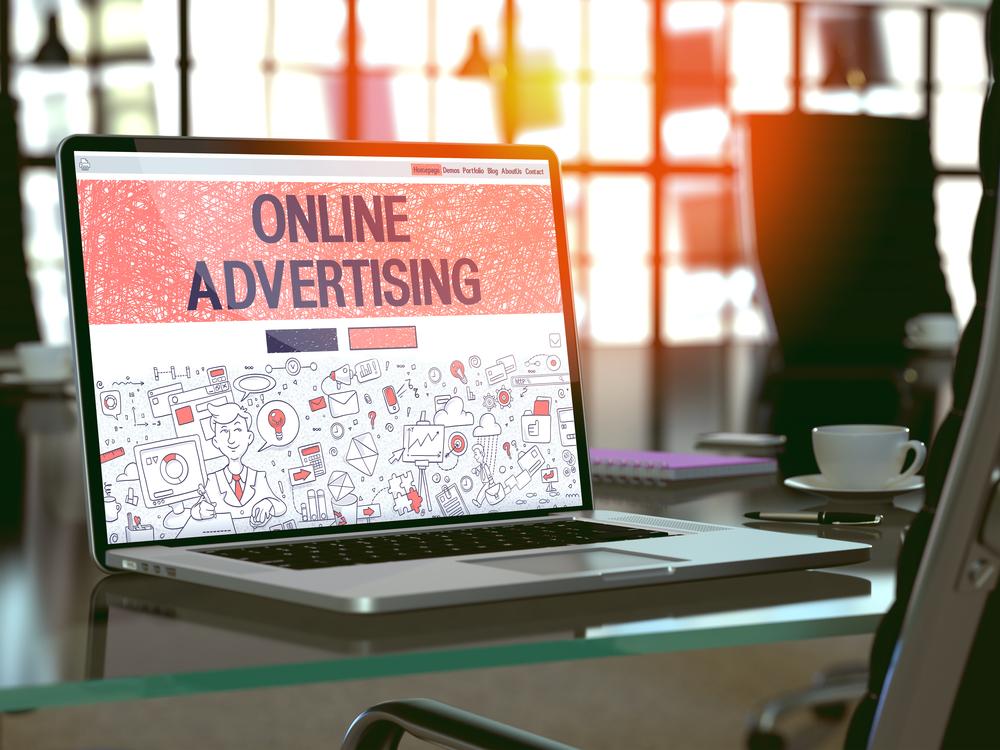 anuncios de servicios sexuales virtual